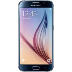 смартфон Samsung GALAXY S6 Duos SM-G920F/DS 64Gb LTE Black