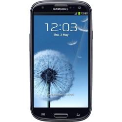смартфон Samsung GALAXY SIII Duos GT-I9300I 16GB Black