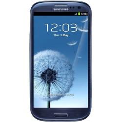 смартфон Samsung GALAXY S3 Neo I9301 Blue