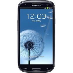 смартфон Samsung GALAXY S3 Neo I9301 Black