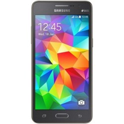 смартфон Samsung GALAXY Grand Prime Duos SM-G530H Grey