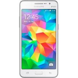 смартфон Samsung GALAXY Grand Prime Duos SM-G530H White