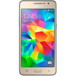 смартфон Samsung GALAXY Grand Prime Duos SM-G530H Gold