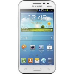 смартфон Samsung GALAXY Core Prime Duos SM-G360H White