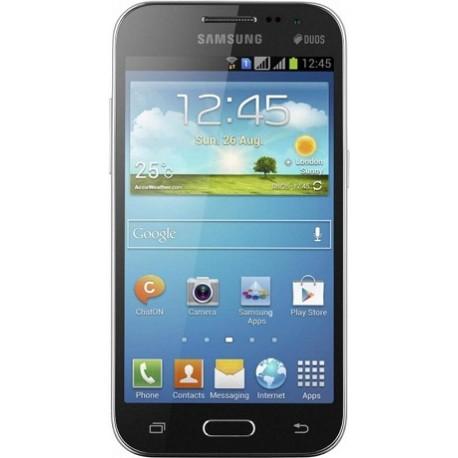 смартфон Samsung GALAXY Core Prime Duos SM-G360H Grey