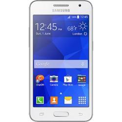 смартфон Samsung GALAXY Core 2 Duos SM-G355H White