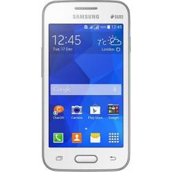 смартфон Samsung GALAXY Ace 4 Neo Duos SM-G318 White