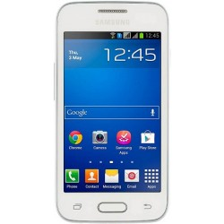 смартфон Samsung GALAXY Ace 4 Lite SM-G313H White