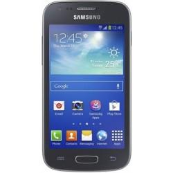 смартфон Samsung GALAXY Ace 4 Lite SM-G313H Black