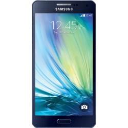 смартфон Samsung GALAXY A5 SM-A500F Black