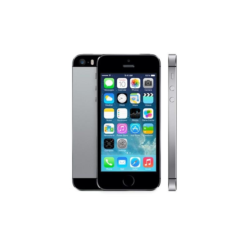 apple iphone 5s 64 go